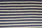 Single Knit Mesh-Jacquard Fabric