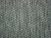 Jacquard Spacer Fabrics