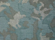 Jacquard double jersey