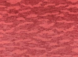 Mesh Jacquard Fabric,Single Jersey,Mesh Fabric Manufacturer