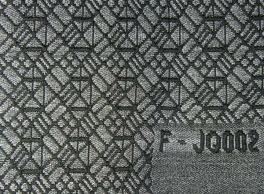 TPU Fabric