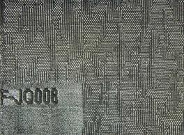 TPU-F-JQ008 TPU Yarn