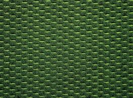 F109-B Jacquard Spacer Fabrics,Interlock Fabric,Jacquard Fabric,Circular Knit Fabric,Polyester Fabrics,Nylon Fabric,Spandex,Lycra
