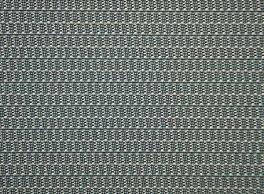 F142 Jacquard Spacer Fabrics,Interlock Fabric,Jacquard Fabric,Circular Knit Fabric,Polyester Fabrics,Nylon Fabric,Spandex,Lycra