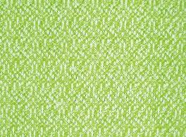 SIngle Jersey, Crepe Fabric, fabric manufacturer
