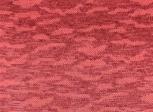 M693-Mesh Jacquard Fabric