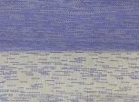 M710-Mesh Jacquard Fabric
