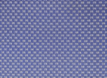 Mesh Jacquard Fabric,Single Jersey,Mesh Fabric Manufacturer