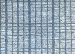 M756-Mesh Jacquard Fabric