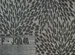 Fabric Manufacturer,TPU FABRIC,THERMOPLASTIC FABRIC