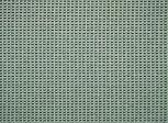 Circular knitting fabrics