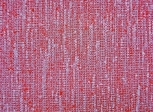 M536 - Double Knitting,Mono Mesh,Mono,Mono Yarn,Mono Fabric,Interlock Fabric,Mono yarn,Pique Fabricpique fabric