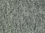 Single-Knitting