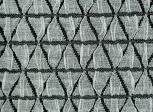 3D Jacquard fabrics