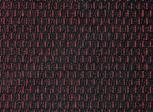 Jacquard-Fabric