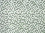 T035 Circular knitting Mono Mesh,Mono,Mono Yarn,Mono Fabric,Jacquard