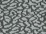T037 Interlock Fabric,Jacquard fabric,circular knitting,soft fabric,Mono Fabric,Mono Yarn