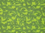 T062 interlock fabric,Pique Fabric,sectional dying fabric,mono-filament,breathability
