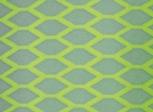 T087 Interlock Fabric,Jacquard fabric,circular knitting,soft fabric
