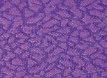 T090 Interlock Fabric,Circular knitting Mono Mesh,Mono,Mono Yarn,Mono Fabric,Jacquard